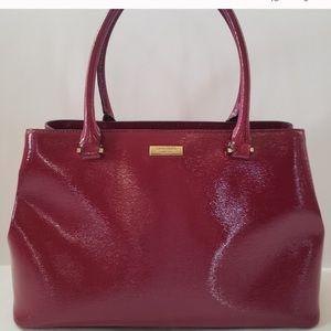 Kate Spade Bixby Place Elena purse